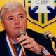 Acusado de corrupção, Ricardo Teixeira pode responder por 4 crimes