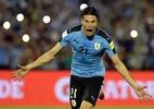 Férias antecipadas: Associação Uruguaia de Futebol confirma lesão de Cavani - false