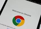 Em meio a reclamações, Google revê polêmica envolvendo os adblockers no Chrome (Foto: Reprodução)