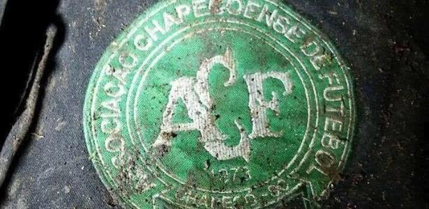 Chapecoense fecha novo acordo com familiares das vítimas do acidente aéreo