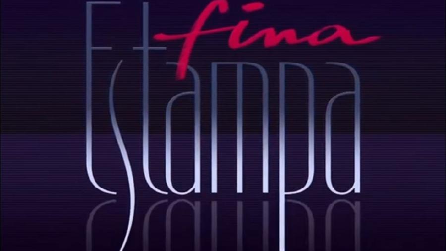 Novela Fina Estampa (Reprodução/TV Globo) - Reprodução / Internet