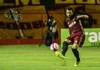 Sport está a mais de seis horas sem sofrer gols - Foto: Williams Aguiar/ Sport