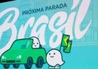 Carpool: Waze lança serviço de caronas compartilhadas por R$ 2 a corrida - Getty Images/iStockphoto
