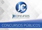UFPE retifica cronograma de concurso com 166 vagas - (Sem crédito)