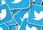 Twitter lança recurso que esconde respostas a tuítes (Foto: pixabay)