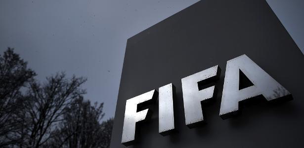 Resultado de imagem para Fifa anunciará melhor do mundo em outubro e cria novo prêmio para goleiros