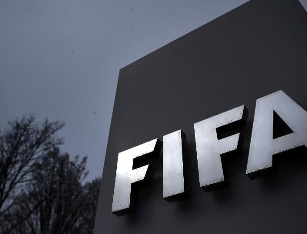 Delator brasileiro admitiu culpa no Fifa Gate e devolveu US$ 675 mil ao Fisco