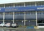 Suspeito de receptação de veículo é preso em Escada - Foto: Divulgação/Polícia Civil de Pernambuco