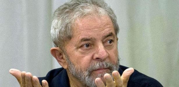 Disputa pelo Planalto | Lula reforçará pedido no STF após nova decisão da ONU