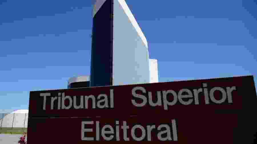 TSE autoriza volta do horário eleitoral em Macapá - Marcello Casal Jr/Agência Brasil