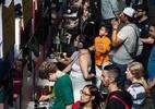 Corte público afeta BIG Festival e evento muda de lugar, sem edição no RJ (Foto: Divulgação/BIG Festival)