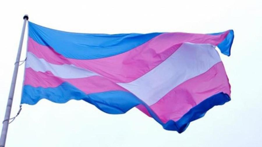 Ação pretende atender necessidades de homens transgêneros que menstruam em comemoração ao Dia da Visibilidade Trans -