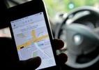 Cabify muda sistema de cálculo de tarifa e aumenta valor mínimo de viagem (Foto: AFP)