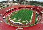 Conmebol confirma Morumbi como sede da abertura da Copa América - Divulgação