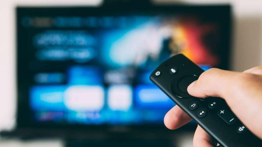 Plataformas de streaming superam 1,1 bilhão de assinantes no mundo                    -                                 UNSPLASH/REPRODUçãO
