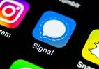Rival do WhatsApp, Signal volta a funcionar após 24 horas instável (Foto: BigTunaOnline/Shutterstock)