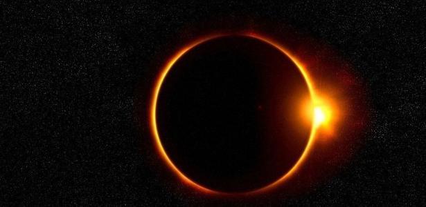 Como se preparar e o que esperar dos 4 eclipses do ano, segundo astróloga