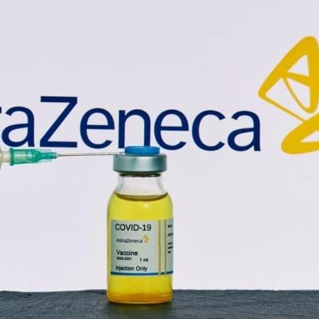 Relação de trombose e vacina da AstraZeneca não está confirmada, diz OMS - Reprodução