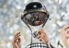 São Paulo pode pegar Vasco ou Botafogo na Sul-Americana; confira o cenário - false