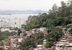 Em fuga, bandido faz moradora refém na zona sul do Rio de Janeiro - Foto: Marcelo Horn / Agência Brasil