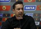 Grëmio confirma Klauss Câmara como novo executivo de futebol