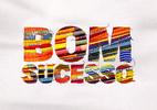 Novela Bom Sucesso (Reprodução)