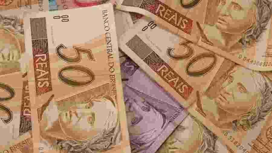 O PIB registrou alta recorde de 7,7% no 3º trimestre - Por Marcela Ayres
