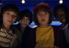 Netflix: Volta de Stranger Things é uma dos destaques de outubro - Netflix/Divulgação