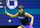 Ranking WTA: Andreescu dispara após título no US Open; Barty volta ao topo - (Sem crédito)