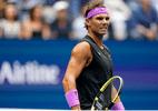 Nadal ultrapassa Djokovic na lista de tenistas que mais faturaram na temporada; confira - (Sem crédito)