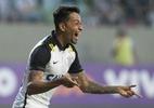 Inter apresenta Lucca nesta terça-feira e espera aval da CBF para estreia - Foto: Agência Corinthians/Divulgação