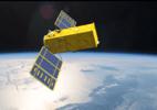 Brasil lança em órbita o Amazonia-1, primeiro satélite 100% brasileiro