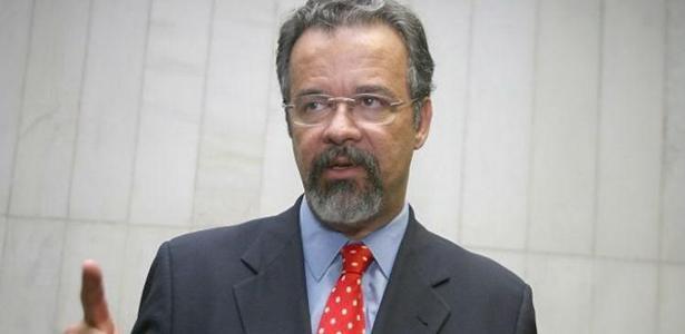 Ministro da Defesa Raul Jungmann diz que Forças Armadas colaborarão com inteligência
