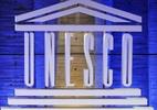 EUA acusam 'viés anti-Israel' e anunciam saída da Unesco em dezembro (Foto: Miguel Medina/AFP)