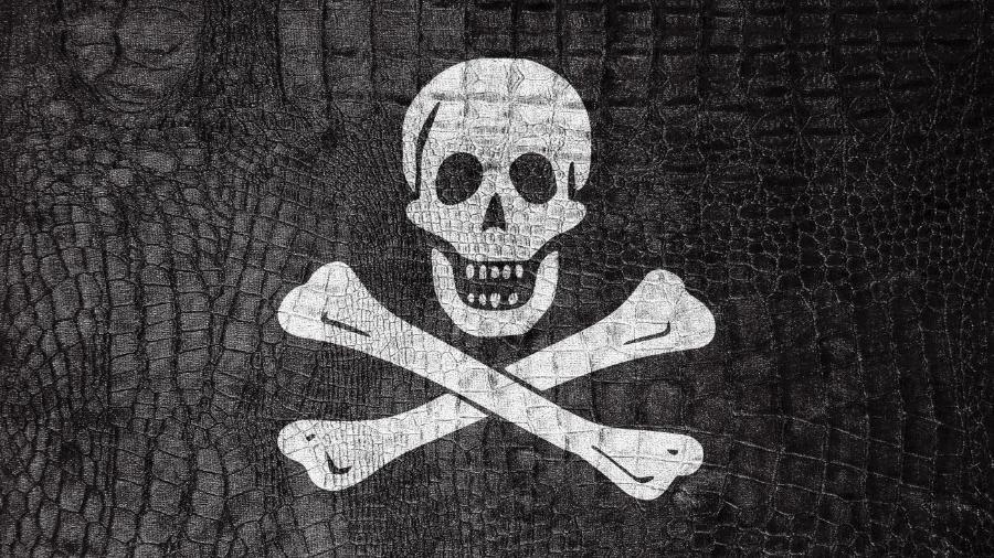 Pirataria já atinge os serviços de streaming frontalmente - Canaltech