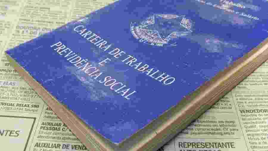Taxa desceu de 14,3% na quarta semana de agosto para 13,7% na primeira semana de setembro, diz IBGE - MARCOS SANTOS/DIVULGAçãO