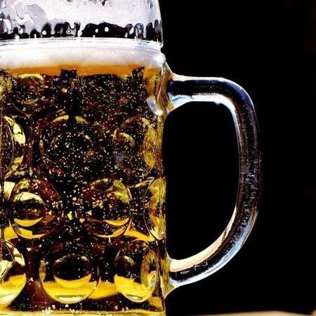 Mulher foi envenenada por marido com cerveja, usando mesma substância que contaminou bebidas da Backer - Pixabay
