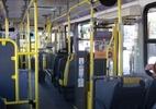 Empresa de ônibus é condenada a indenizar passageiro com deficiência - Foto: Reprodução