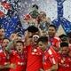 Tensão política faz Independiente adiar festa por título da Sul-Americana