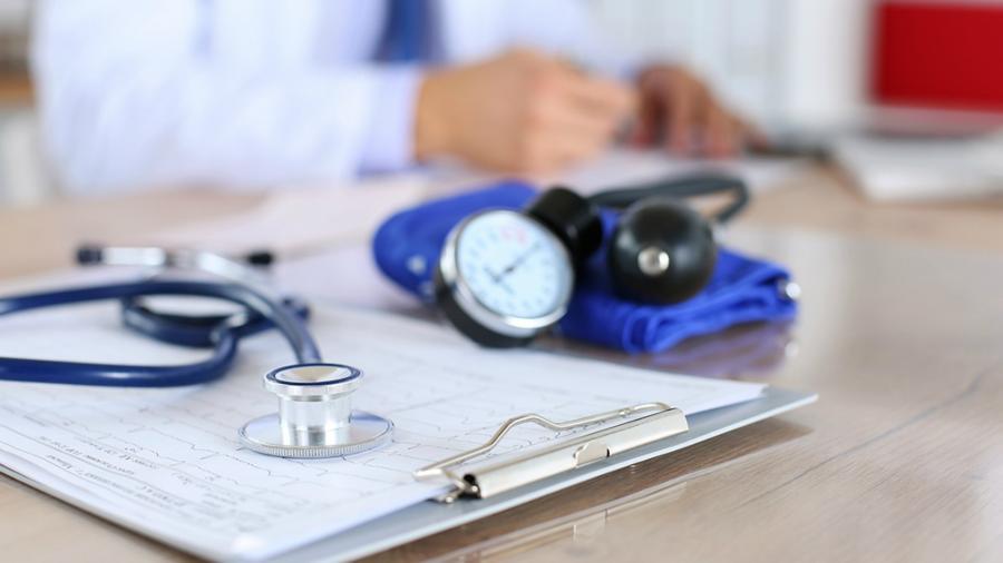 Combinação com Notre Dame resultaria em 84 hospitais e 280 clínicas, diz Hapvida - iStock