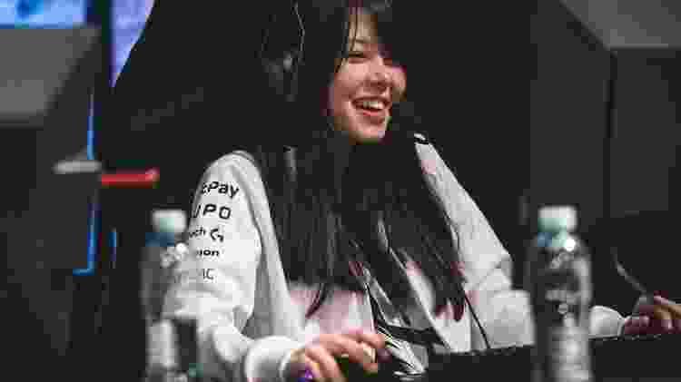 Mayumi -  -