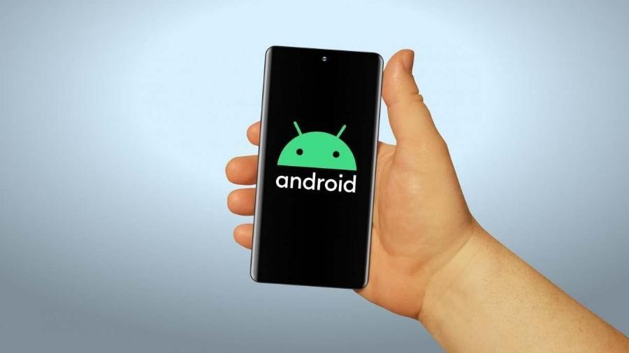 Pessoas tem relatado problemas em aplicativos com o sistema operacional Android    - PIXABAY