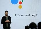 Google recorre de multa recorde da UE da 4,3 bilhões de euros