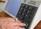 Deu ruim ao votar? Denúncia de fraude em urna eletrônica será feita online