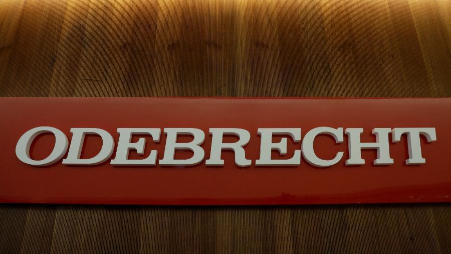 Odebrecht agora se chamará Novonor - Reprodução