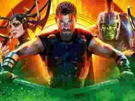 Thor 4 introduzirá 1ª heroína LGBT da Marvel, confirma Kevin Feige (Foto: reprodução)