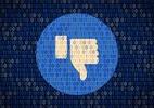 Outro ex-funcionário diz que Facebook coloca lucro acima de moderação (Foto: Reprodução)