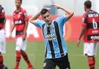 Roberto Vinícius/Estadão Conteúdo