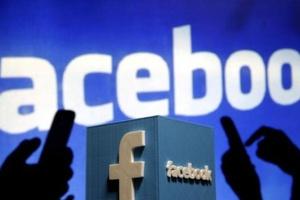 Golpe do view! Facebook é acusado de ocultar que inflava audiência de vídeo