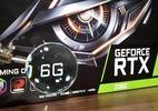 Ter 6GB é um problema? O impacto dessa quantidade em placas como a RTX 2060 (Foto: Sem créditos )